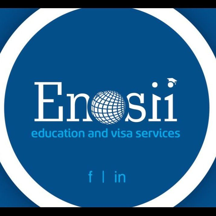 Enosii - Education Agent